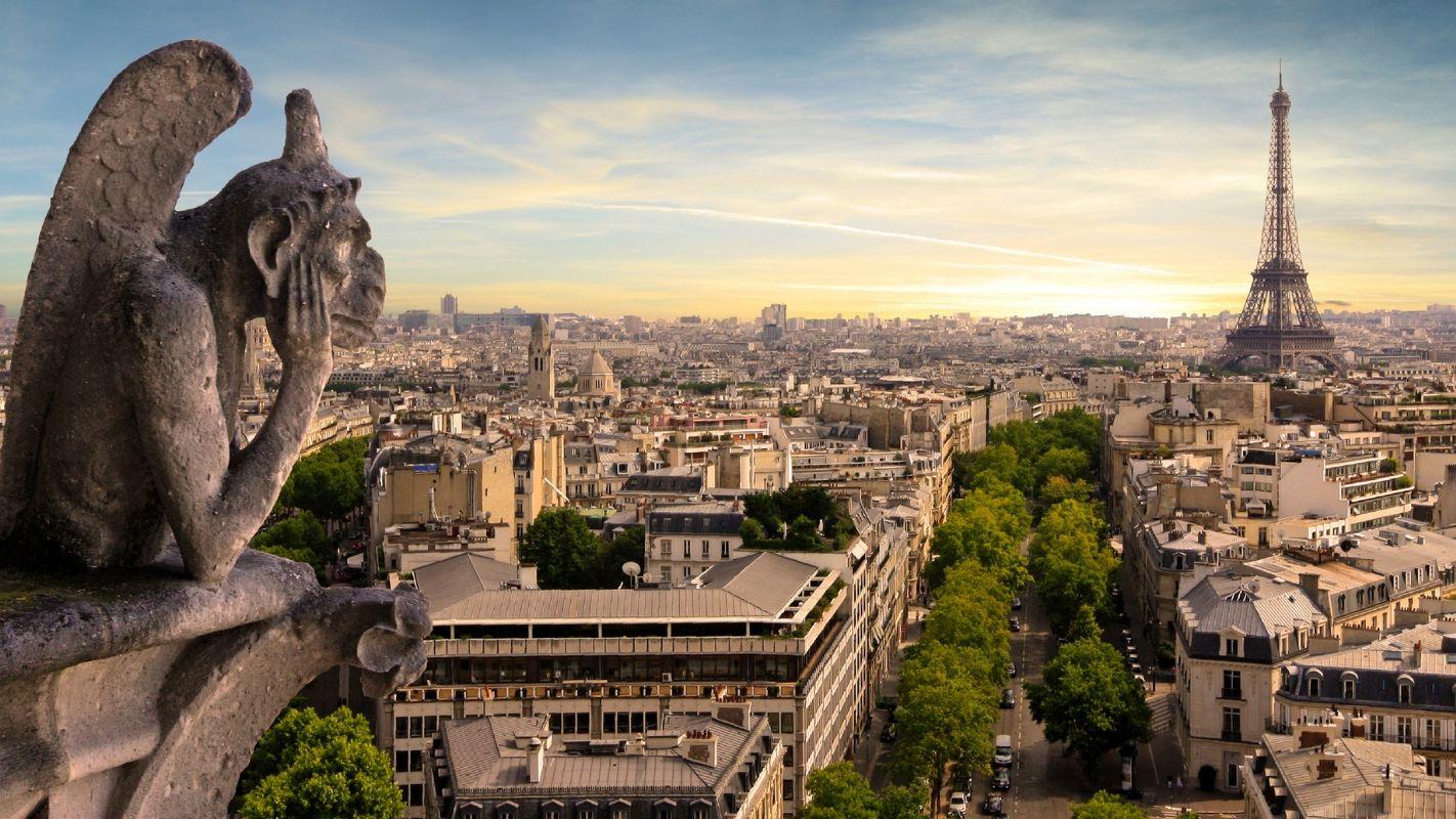 Paris joue la commande publique responsable for Piscine publique paris