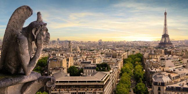 Paris joue la commande publique responsable