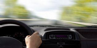 Fleet managers: le comportement de vos conducteurs a un impact sur l'entreprise