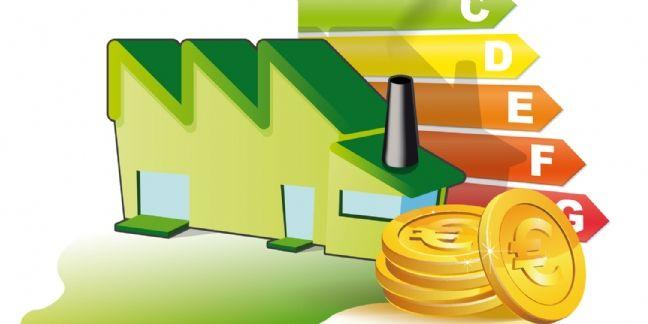 Un guide Afnor pour mener son audit énergétique