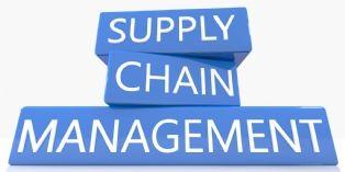 Supply chain - Pour faire face à une crise, optez pour le réseau de partenaires