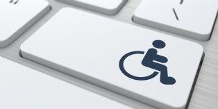 Obligation d'emploi de salariés handicapés : les achats peuvent recourir au secteur protégé