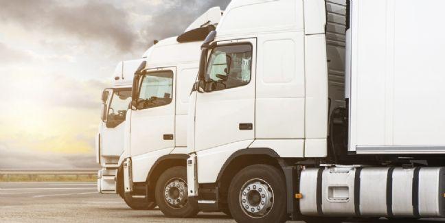 Achat de transport: Viapost crée une BU dédiée pour accompagner les entreprises