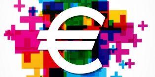 Amadeus lance un portefeuille virtuel destiné aux paiements B2B des agences de voyages
