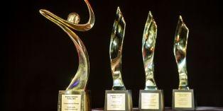 Tout, tout, vous saurez tout sur les Trophées Décision Achats 2016 !