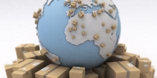 Semaine de la logistique avec le SITL Europe
