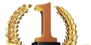 Classement des meilleurs masters achats: le Desma de l'IAE de Grenoble arrive 1er