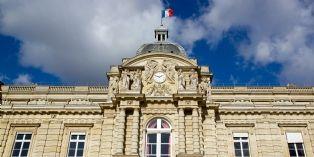 La commission des lois du Sénat modifie l'ordonnance 'marchés publics'