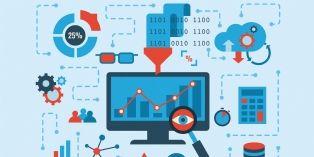 Dématérialisation de tous les flux: objectifs et impacts sur l'organisation
