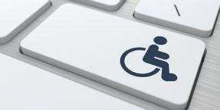 Handicap : Dépasser l'obligation des 6% pour construire dans la durée