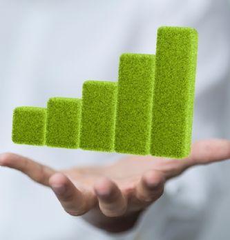 Salon Produrable : compétitivité & économie durable