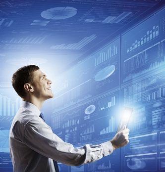 Les nouvelles technologies investissent le multitechnique