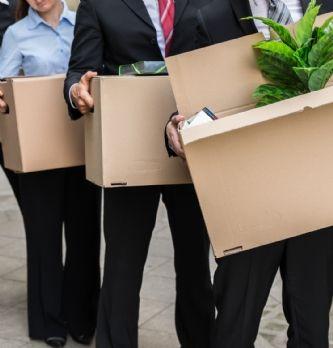Transférer son entreprise de manière écologique et économique