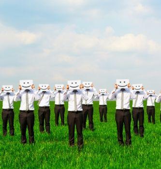 48% des fournisseurs impliqués dans la stratégie RSE des entreprises