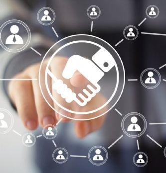 [Tribune] Achats - finance : collaborer pour anticiper les défaillances de fournisseurs