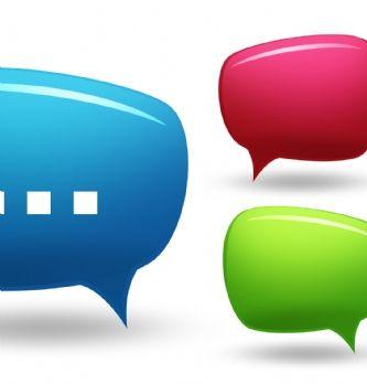 Expedia lance un outil de communication direct pour les hôteliers français