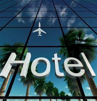Voyages d'affaires : quels sont les enjeux de demain?