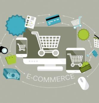Logiciels e-achats : un levier pour l'amélioration des collaborations