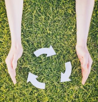 Marionnaud a créé une filière de tri et recyclage pour les emballages de cosmétiques