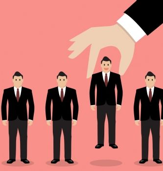 SI achats, transport, soft skills, télécoms et lean: l'Adra recommande 5 fournisseurs