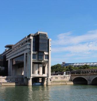Réforme de la commande publique : le signal fort de Bercy