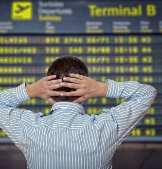 Indemnisation en cas de surbooking, annulation ou retard: AirRefund vole à votre secours