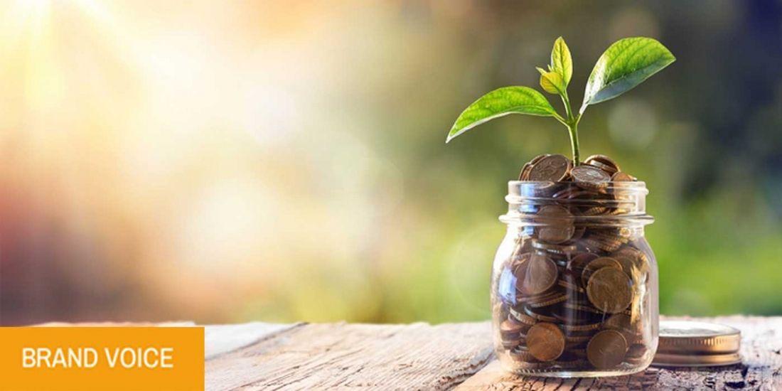 Risques réglementaires et RSE : cap sur le bon outil