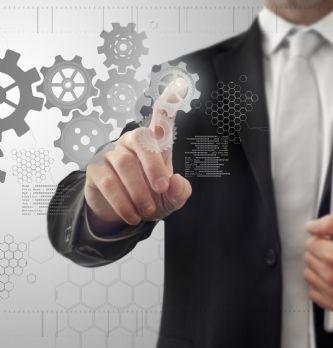 Le TCO dans les services : d'un outil d'analyse à un outil de transformation des process