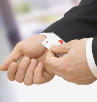 [Tribune] Comment les directions achat se positionneront au coeur de l'activité