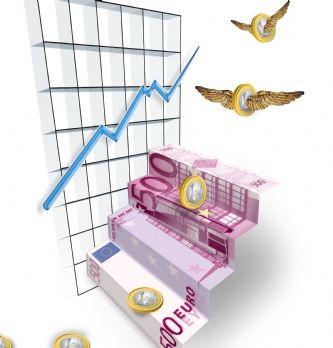 Ach@t Solutions, groupe français spécialiste de l'achat public, annonce une croissance d'activités soutenue en 2015