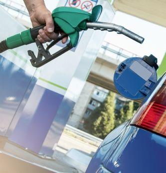 Motorisations : faut-il passer à l'essence?