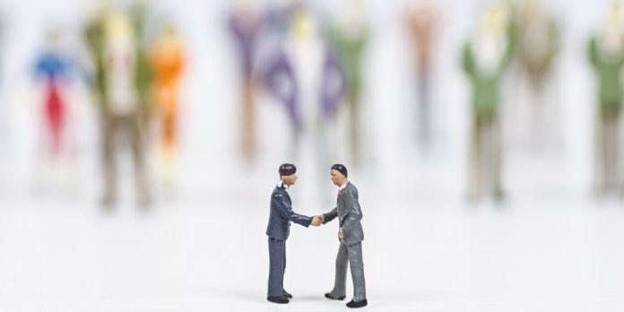 Imposer des conditions générales d'achat : la dérive de la négociation?