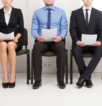 'Un DA et un dirigeant de PME ont un point commun : leur capacité à créer des emplois!'