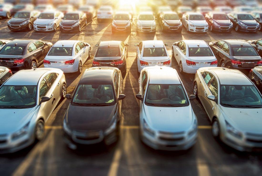 """Résultat de recherche d'images pour """"gestionnaires de flottes automobile"""""""