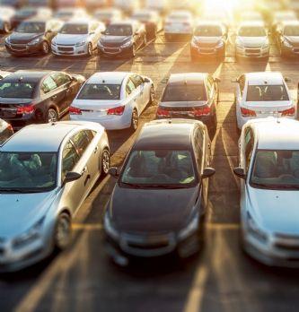 Faut-il externaliser la gestion de sa flotte automobile ?