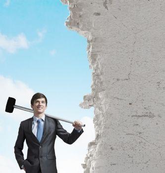 Prestations intellectuelles & services: les achats prennent le lead