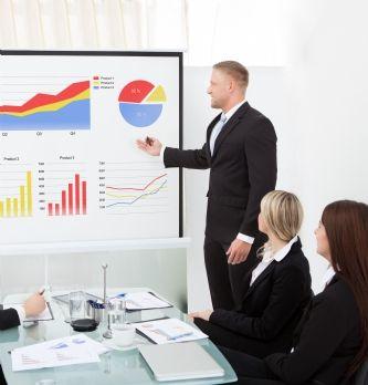 [Tribune] 9 employés de bureau sur 10 sont stressés par l'utilisation d'appareils technologiques en réunion