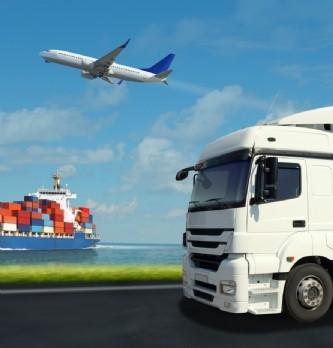Achats-supply chain : les clés d'un partenariat réussi