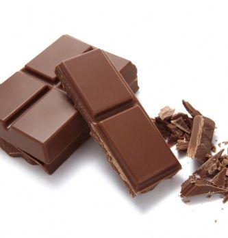 Ils veulent rendre la filière du cacao prospère et durable pour tous les acteurs de la chaîne de valeur