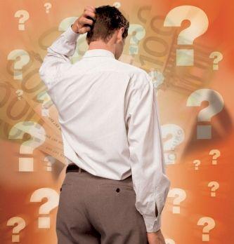 [Tribune] L'incertitude aux achats, fatalité ou opportunité ?