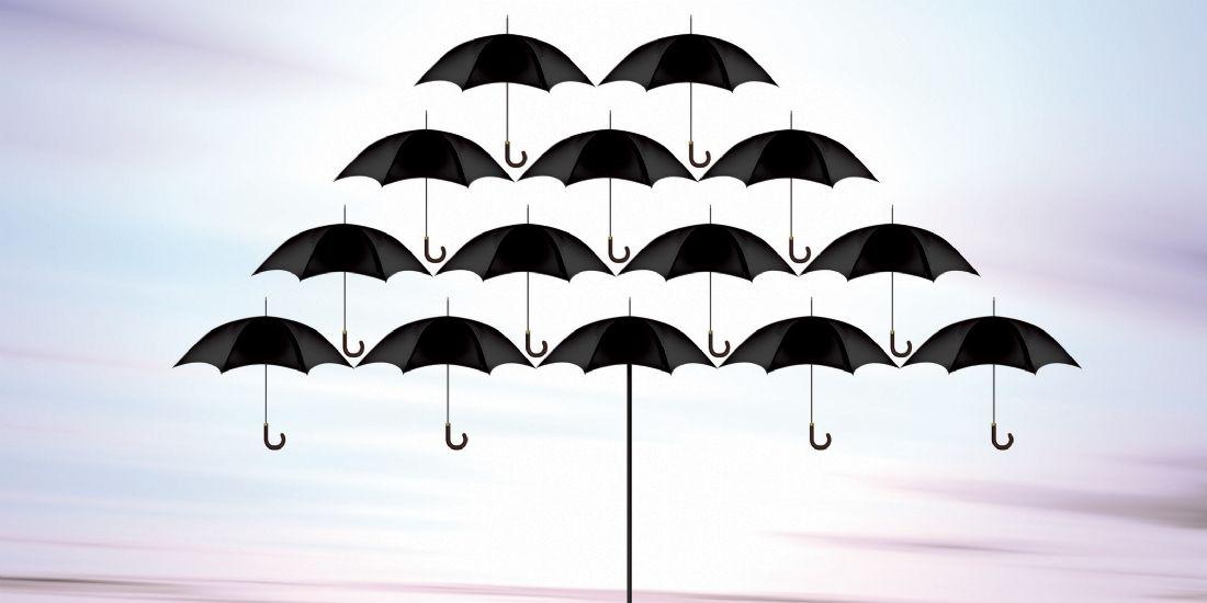 Assurances: vos voyageurs d'affaires sont-ils bien couverts?
