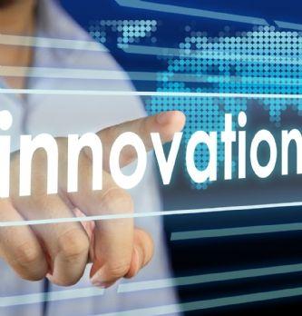 Congrès de l'UNEA: 'les entreprises adaptées doivent devenir les leaders de la transition numérique !'