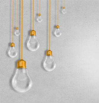 [Tribune] Le lighting design: la nouvelle tendance qui va transformer nos espaces de travail
