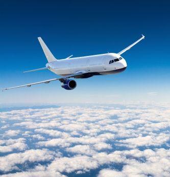 Le trafic aérien sera perturbé le 26 mai et le 27 au matin