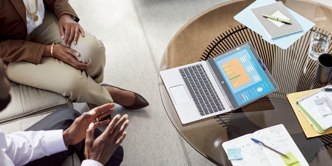 Équipements informatiques: des renouvellements placés sous le signe de l'innovation