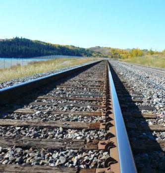 Le trafic ferroviaire à nouveau perturbé le 31 mai