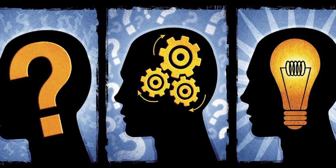 Coupa Software crée un think tank dédié à la gestion des dépenses