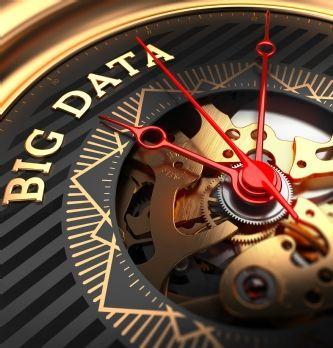 Data: quelle stratégie voyage au delà des outils?