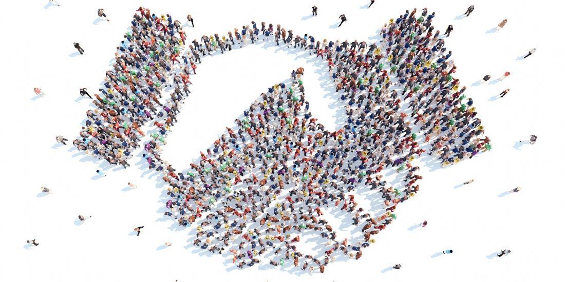 Commandes en hausse pour les PME du pôle Systematic inscrites au catalogue de l'Ugap