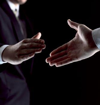 [Tribune] Et si vous mettiez un accélérateur contractuel dans vos achats ?